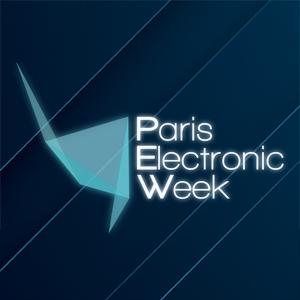 Paris Electronic Week 2016, Le Bilan…