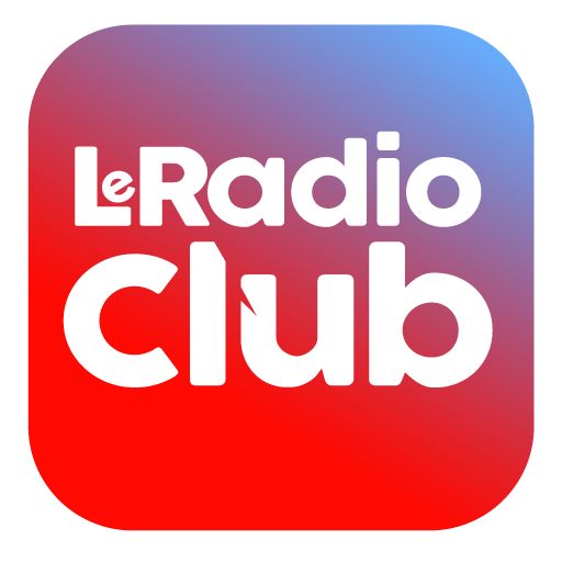 LeRadioClub.com