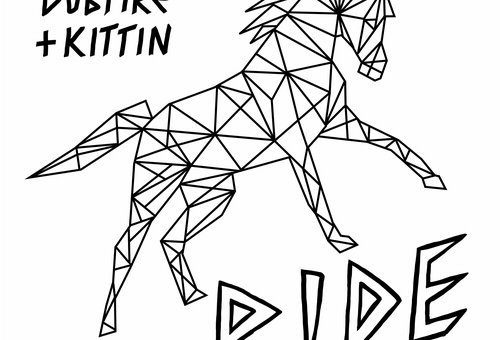 Miss Kittin, la nouvelle muse de Dubfire