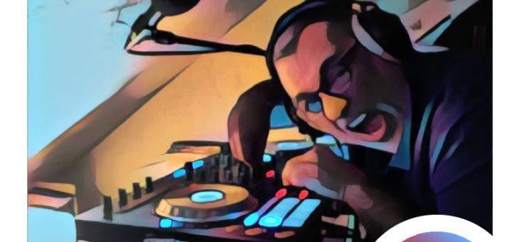 LeRadioClub, S01Ep04, Dj Mix de Artur LEG en Podcast