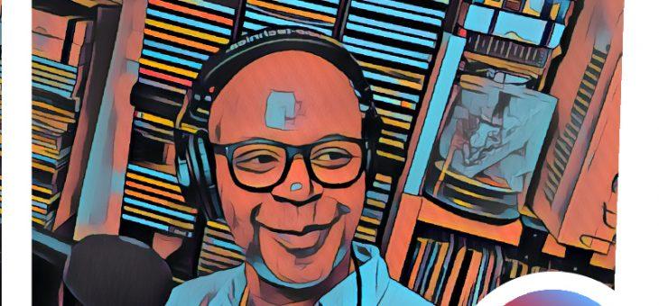 Ecoutez le 1er Podcast LeRadioClub avec Jean-Marie K