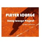 player lounge jazzy lounge project