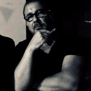 Eric Madelon dans LeRadioClub