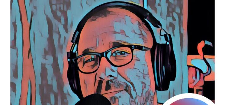Podcast 41 : LeRadioClub avec Eric Madelon pour Maxx211 / ARTuR