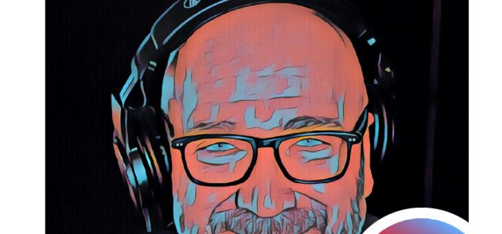 Podcast 44 : avec DomDom Perrin pour Maxx211 / ARTuR