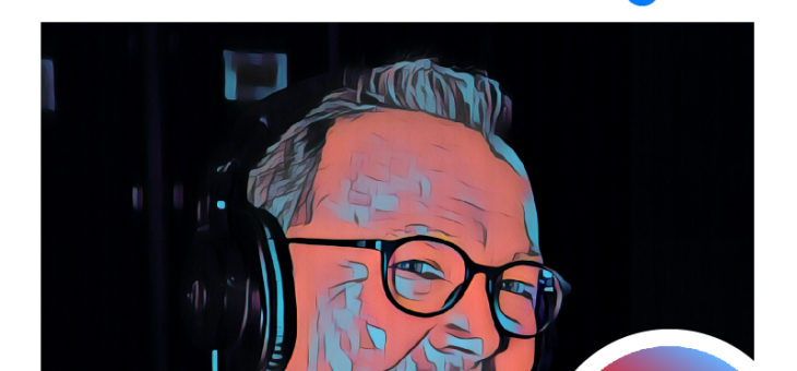 Podcast 48 : avec Michaël Bourgeois pour Maxx211 / ARTuR