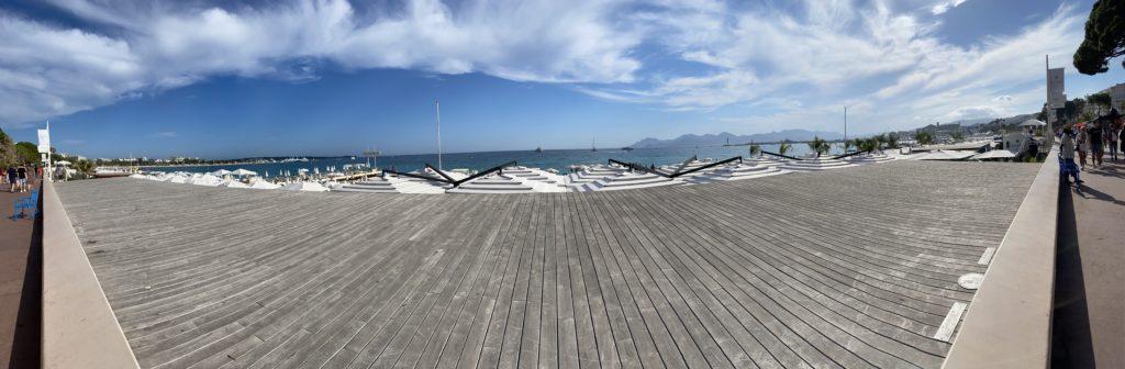 Cannes LeRadioClub