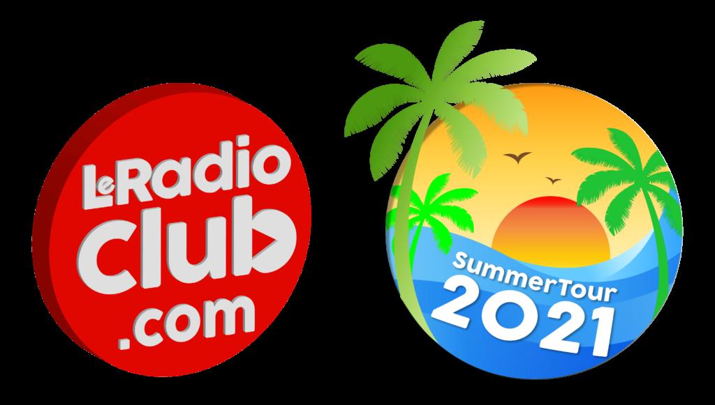 LeRadioClub Summer Tour 2021