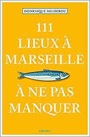 111 lieux a Marseille dans LeRadioClub