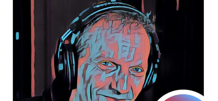 Podcast 43 : LeRadioClub avec Pat Angeli pour Maxx211 / ARTuR