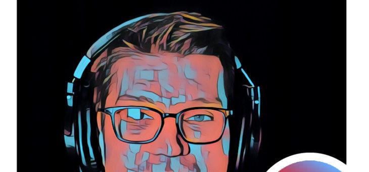 Podcast 47 : avec Antoine Baduel pour Maxx211 / ARTuR