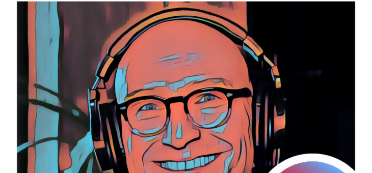 Podcast 49 : avec Cocto pour Maxx211 / ARTuR
